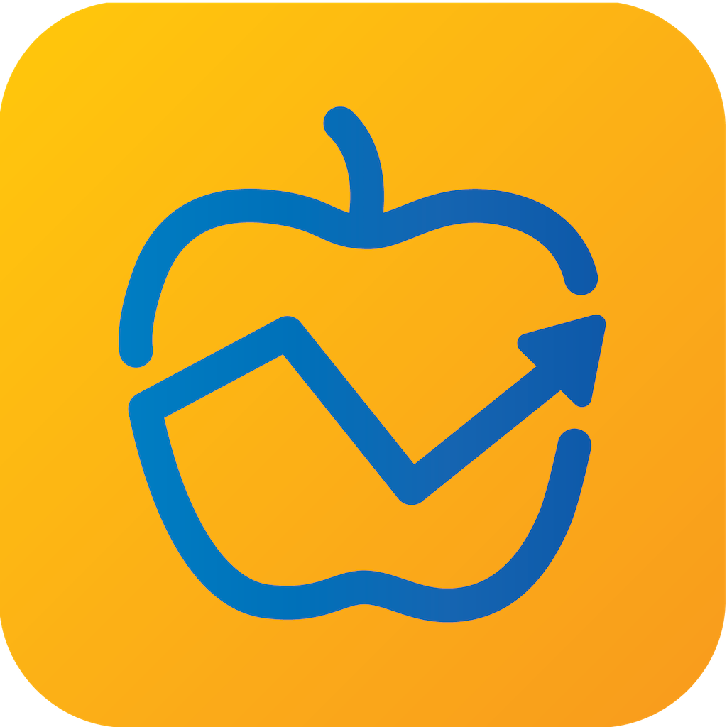 Pirx App